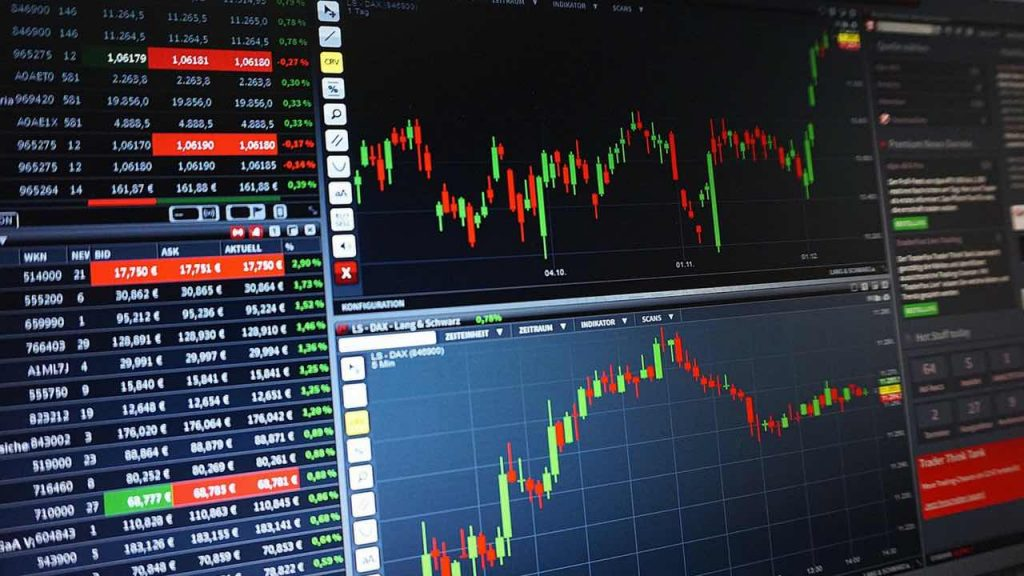 best forex trading